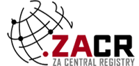 ZACR accredited registry