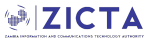ZICTA accredited registry