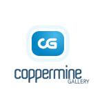 Coppermine v1.5.34