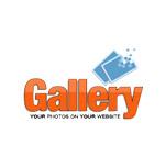 gallery v3.0.9