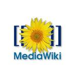mediawiki v1.23.5
