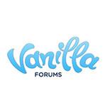 VanillaForums v2.0.17.10