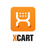 X-Cart Gold Plus v4.6