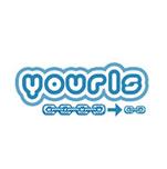 Yourls v1.5