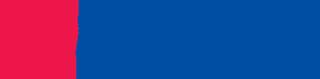 Thawte Wildcard SSL