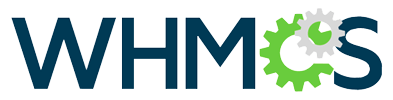 WHMCS International Reseller integration module